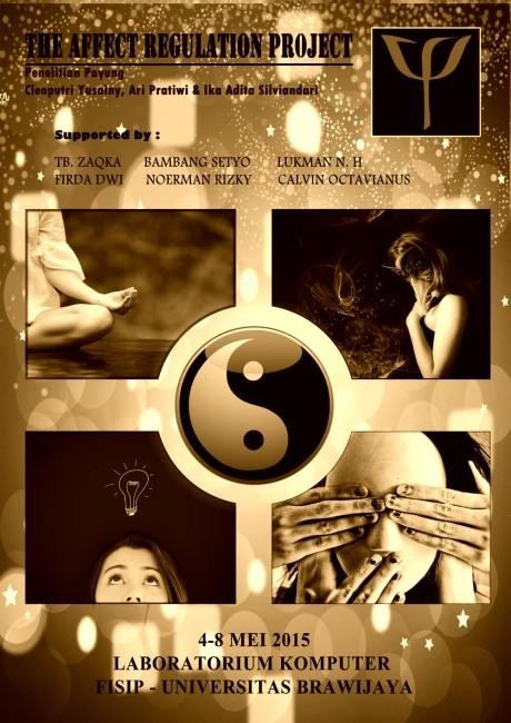 Poster IADS 2015
