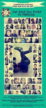 Selfie 2014a