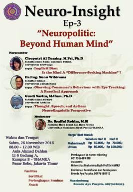 neuropolitics_poster