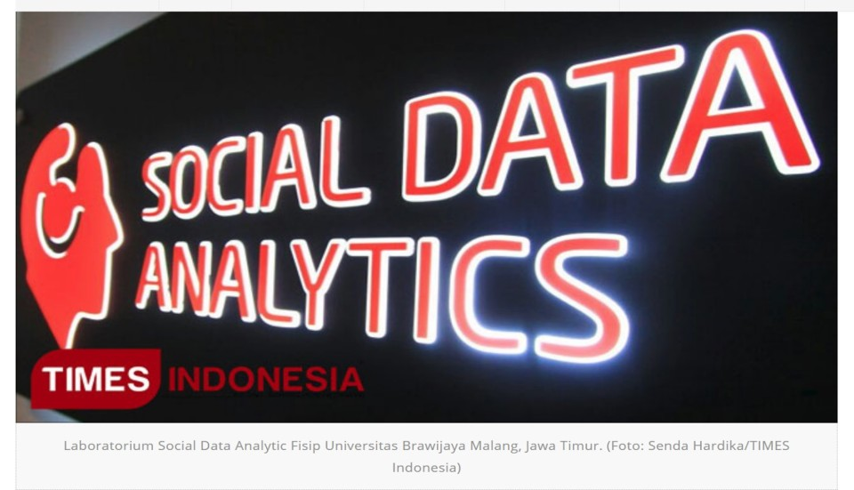 social-data-analytics-lab